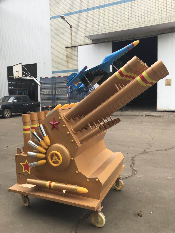 长沙电子礼炮机专卖店-长沙口碑好的浏阳电子礼炮机上哪买