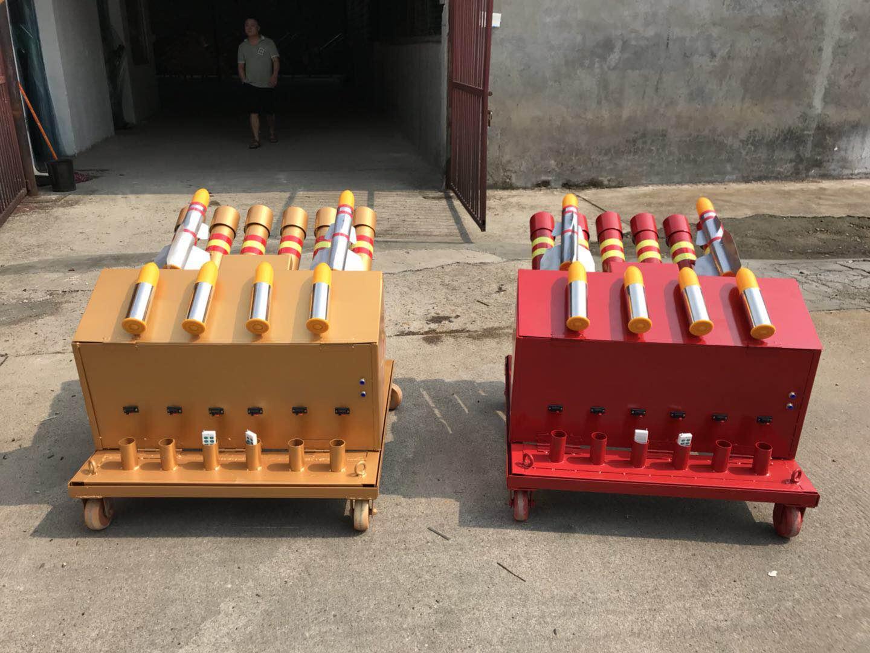 怀化电子礼炮机价格|长沙质量好的浏阳电子礼炮机供应
