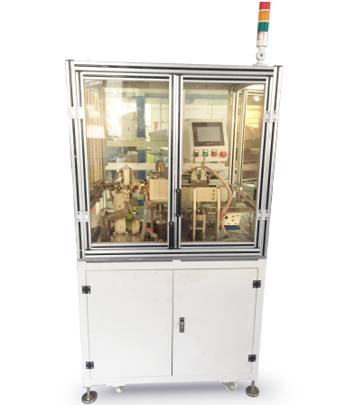 宁波铆压机,插芯铆压机价格,全自动铆压机