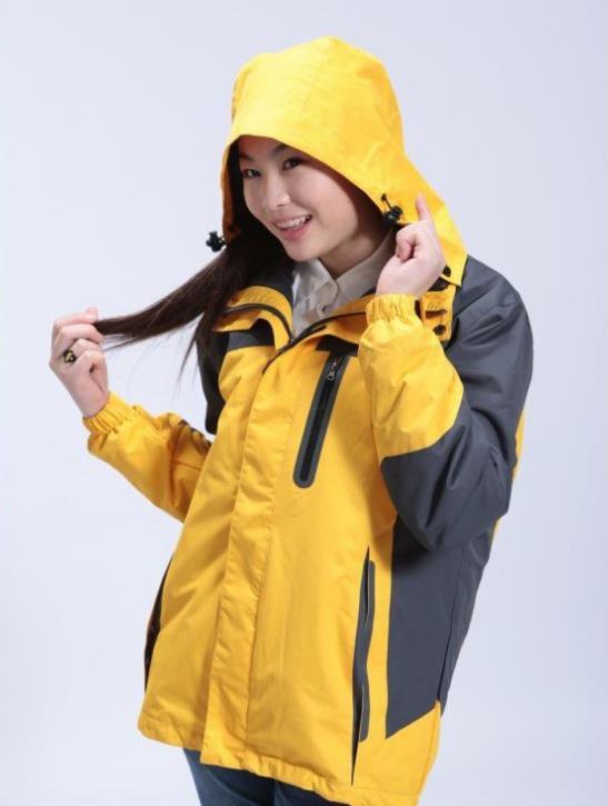款式新颖的冲锋衣出售_北京冲锋衣定制公司