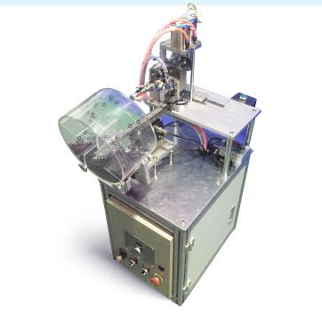 怎样才能买到高质量的自动密封圈组装机,宁波非标亚博体育官网下载苹果销售