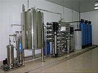 車用尿素生產設備報價-大量供應高質量的車用尿素生產設備