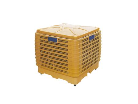 自动冷风机供应商|销量好的自动冷风机价格怎么样
