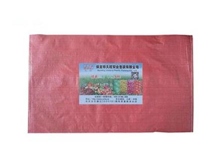 编织袋生产厂家-保定编织袋行情价格