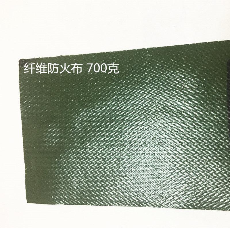 上海篷布_阻燃防水布_防火布通拓帆布厂