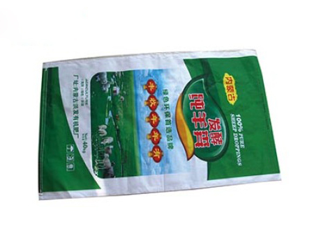 opp彩印袋厂家_优良的塑料编织袋推荐