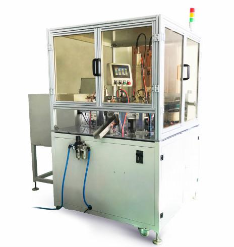 自动锁螺丝机厂家,宁波自动化设备,全自动锁螺丝机