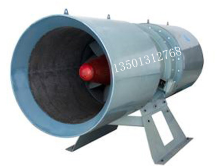 北京市高品質隧道射流風機供應|隧道射流風機價格