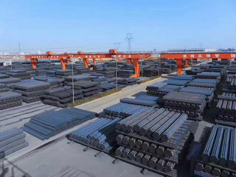 深圳焊管价格-河南焊管厂家报价