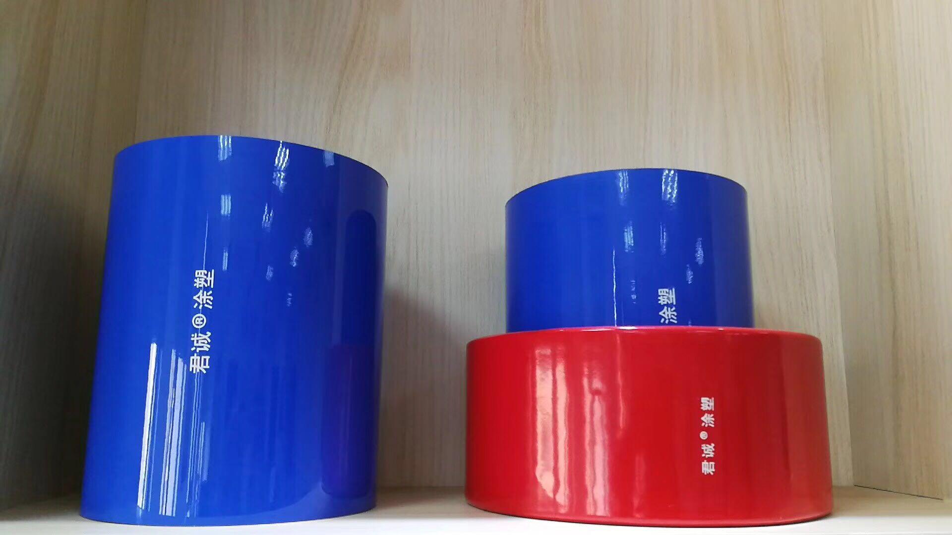 郑州优良河南涂塑管批发价格-广州焊管