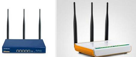 尾货双屏智能路由器回收公司 诚信收购各类千兆宽带路由器