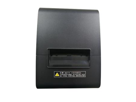 沈阳打印机无反应要怎么处理?