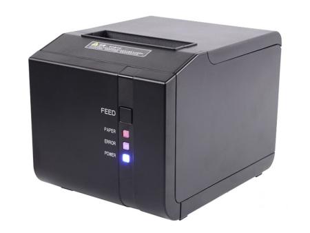 沈阳打印机按用途分的几个分类,了解一下