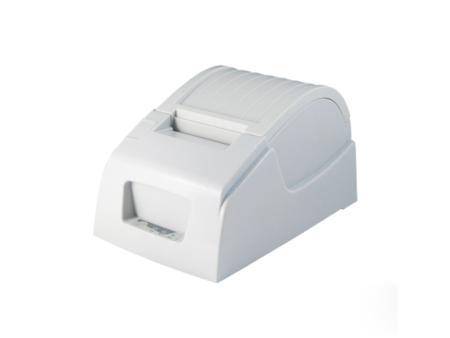 如何正确使用沈阳打印机?