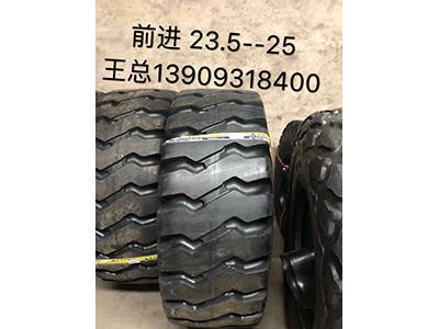 甘肅工程輪胎-口碑好的蘭州工程輪胎蘭州哪裏有售