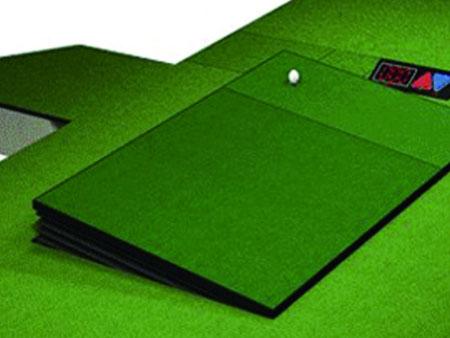 上海品质可靠的4D动感平台-青岛4D动感平台生产公司