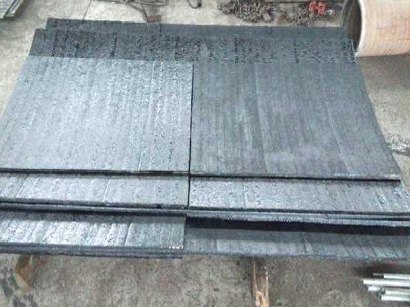 德州耐用的耐磨衬板哪里买|上海耐磨衬板批发
