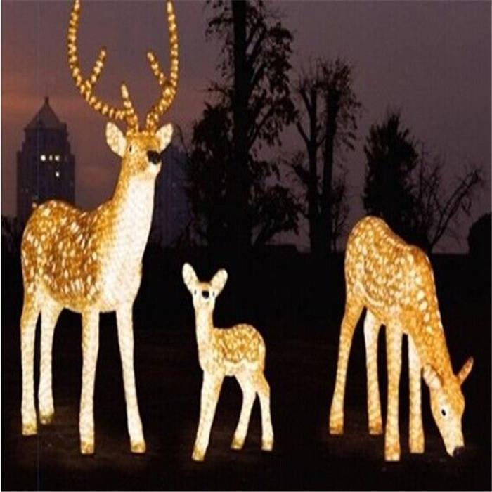 任县滴胶动物造型灯如何买品质好的滴胶动物造型灯