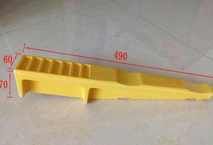 天津玻璃钢电缆槽支架制造商|供不应求的玻璃钢电缆槽支架推荐