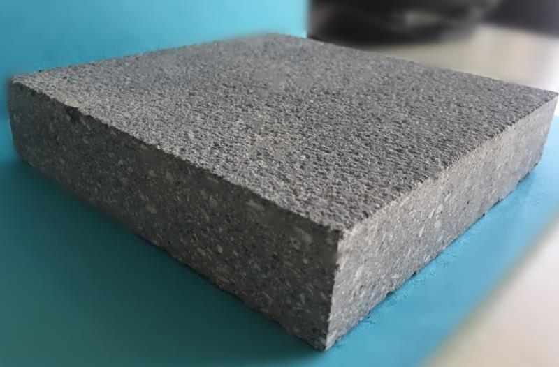 商洛路面pc仿石砖厂家-优良陕西PC砖批发