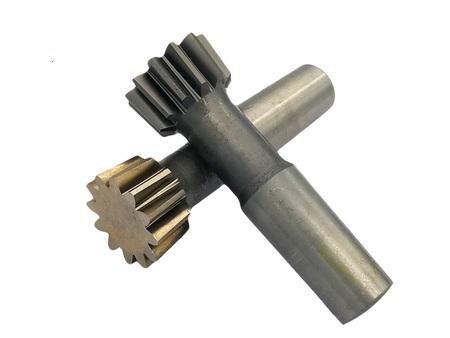 沈陽永峰祥機床刃具專業的插齒刀出售-沈陽插齒刀批發商