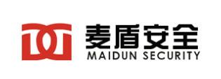 广东麦盾安全设备有限公司