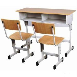 新乡课桌椅厂_郑州质量好的课桌椅,认准胜杰家具