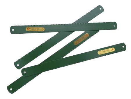 沈阳永峰祥机床刃具_质量好的锯条提供商|锯条图片