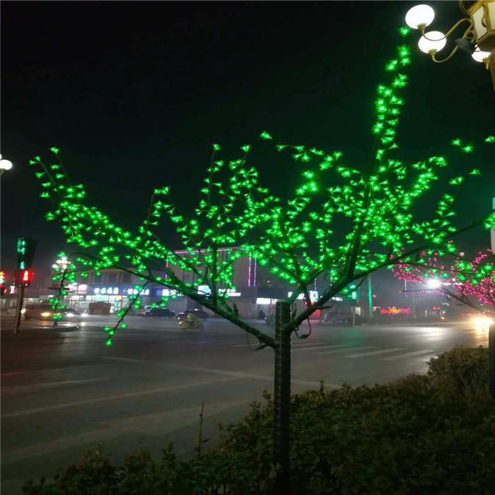 定制led树灯-哪里有售优惠的树灯