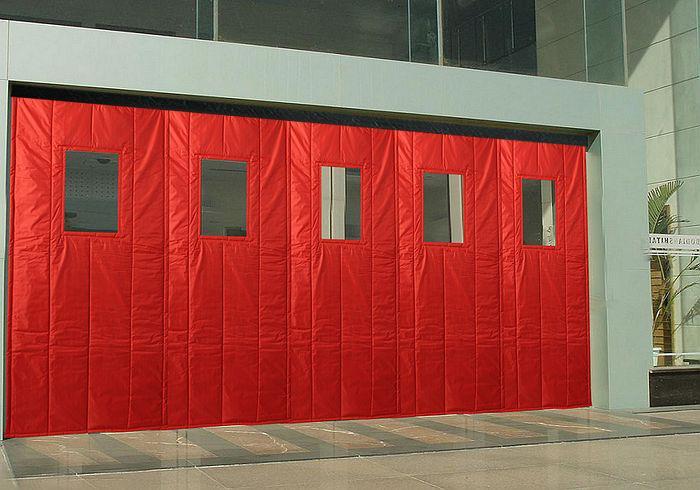 医院棉门帘价格-北京佳艺瑞诚新型建材专业提供棉门帘