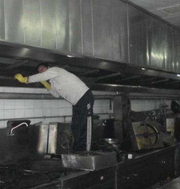 西安洗强环保提供品牌好的管道清洗设备 管道清理