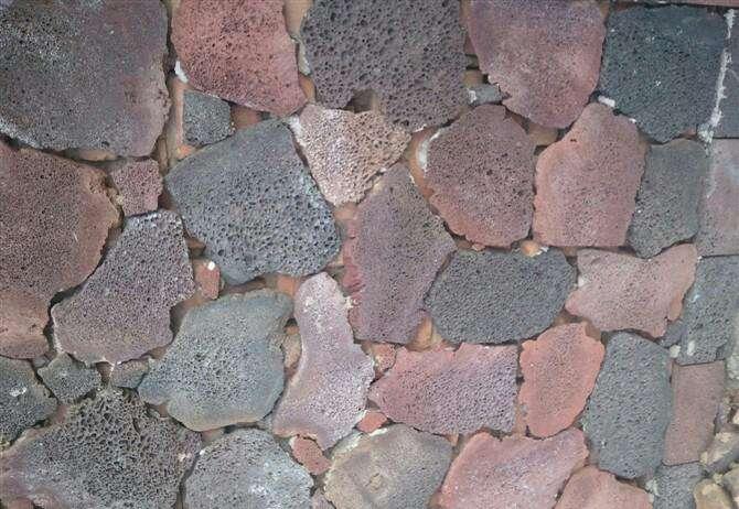 火山石价格_优惠的火山石哪里买