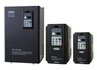 昆山变频器价格-供应嘉兴质量好的变频器