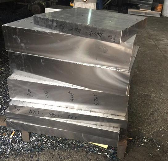 供应ASP23粉末高速钢钢板圆钢