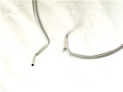 珠海耳麦弹簧配件-想买价位合理的耳麦弹簧配件,就来勤健五金