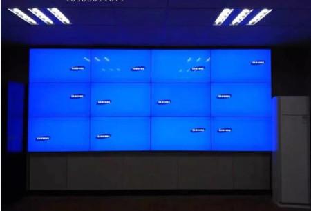 黑河46寸液晶拼接屏|新品拼接屏市场价格