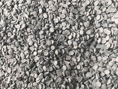 PVC造粒料供应商——昌闽盛供应安全的PVC造粒料
