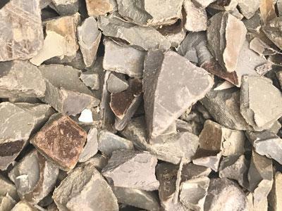 出售pvc粉碎料厂商-信誉好的PVC破碎料供应商当属金佰上