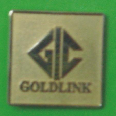 哪里可以买到口碑好的徽章 北京徽章订做厂家