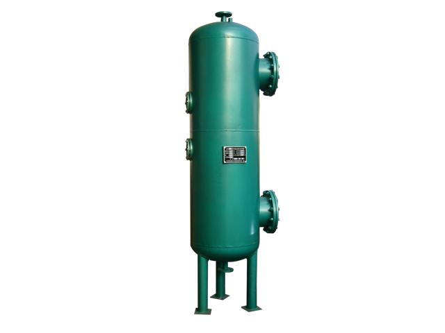 大量供应品质可靠的哈尔滨过滤设备,哈尔滨工业净水设备价格