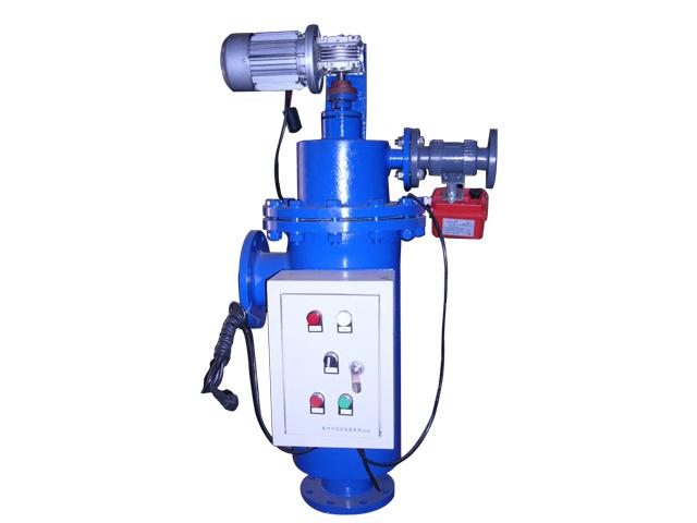 哈尔滨可靠的哈尔滨水处理-反渗透设备加工精度