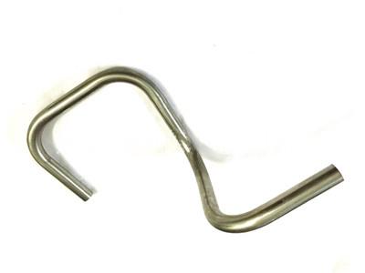 可靠的铜管厂家-云浮铜管定制