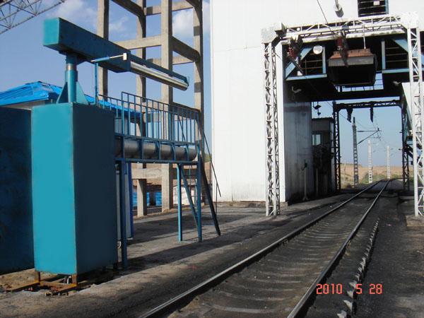 质量好的防冻喷洒设备供应 防冻喷洒设备厂家