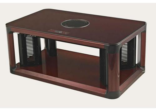 西安质量好的电热桌厂家推荐——西安采暖桌