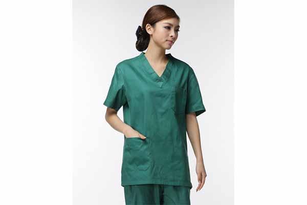 青海服装_青海靠谱的医护服供应商是哪家