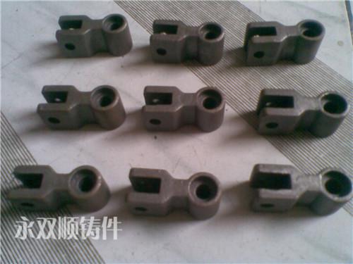 广州铸钢件厂家,广东铸造