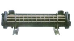 ER系列冷却器