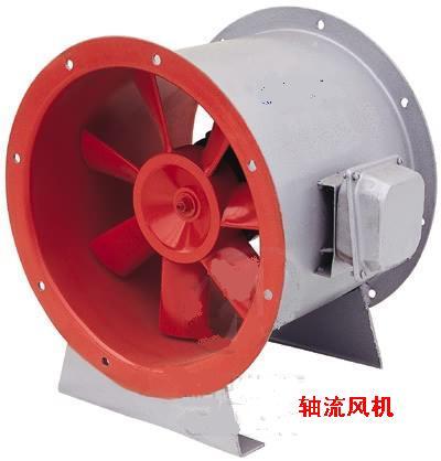 斜流風機哪家好-實惠的斜流風機潤德亞太科貿供應