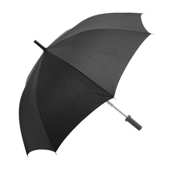 德州质量很好的雨伞-供应_新款龙8国际万年历