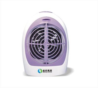 黑龙江灭蚊灯|德州地区优质灭蚊灯供应商
